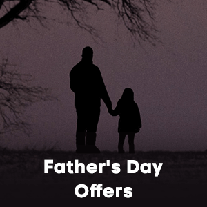 https://cdn0.desidime.com/ddb/Fathers-Day-Offers.png