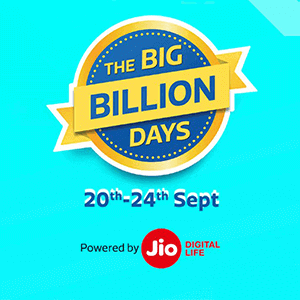 https://cdn0.desidime.com/ddb/Flipkart-Big-Billion-Day-2017.png