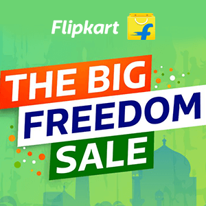https://cdn0.desidime.com/ddb/Flipkart-The-Big-Freedom-Sale.png
