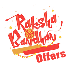 https://cdn0.desidime.com/ddb/Raksha-Bandhan-Offers.png