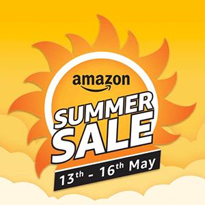 https://cdn0.desidime.com/ddb/amazon-summer-sale.png