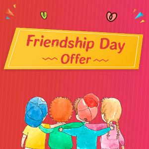 https://cdn0.desidime.com/ddb/friendship-day-offers-seo.png