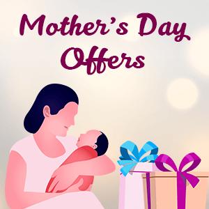 https://cdn0.desidime.com/ddb/mothers-day.png