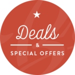 Deals special offers