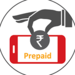 Prepaid recharge