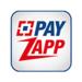 Payzapp wallet