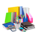 Stationries   office supply