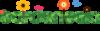 Gardenesia