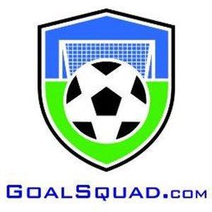 Goalsquad