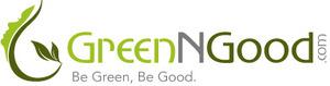 GreenandGoodStore