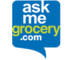 Askmegrocery