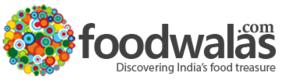 foodwalas