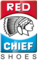 Redcheif