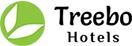 Screenshot www.treebohotels.com 2016 01 16 11 34 47