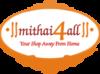 Mithai4all