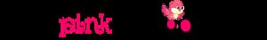 Pinkcuckoo