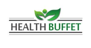 Healthbuffet