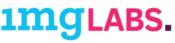 Logo 1mglabs