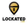 Lockated