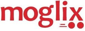 Moglix logo 1454767104