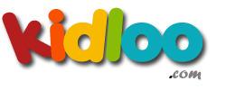 Kidloo