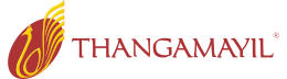 Thangamayil