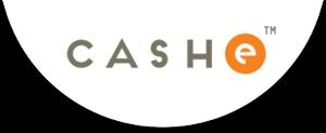CASHe