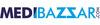 Medi Bazzar