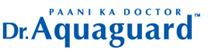 Dr.Aquaguard