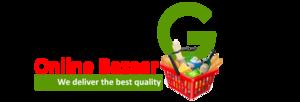 StoreG Online Bazaar