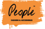 People footer logo