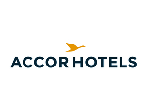 0000 accor hotels 0000