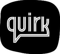 LeQuirk