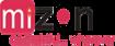 Mizon