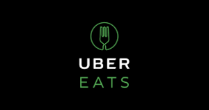 Uber Eats Coupons, Promo Codes & Offers on Food- Flat 70% OFF UPTO