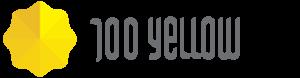 Logo %281%29