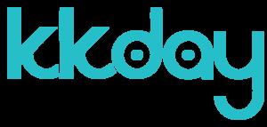 Kkday logo final