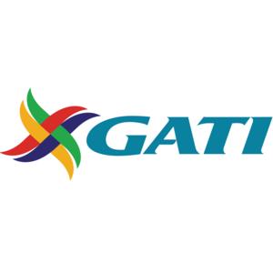 Gati logo 16x11   copy