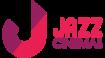 Jazz Cinemas