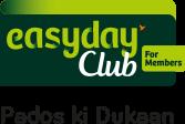 Easyday Club