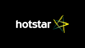 Watch IPL 2019 LIVE free on Hotstar on MAA Movies Channel | DesiDime