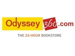 Odyssey360