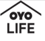 Oyo life favicon