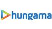 Hungama app logo