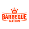 Barbeque nation new logo
