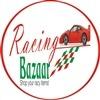 RacingBazaar