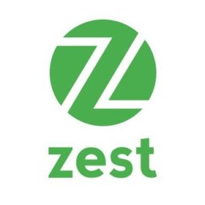 Zest money logo 325x325