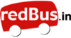 Redbus iOS App & Mobile Web :- Flat 175₹ off on Min Bus Ticket Booking of 300₹ when you pay using PayPal for the 1st time