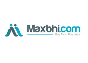 Maxbhi