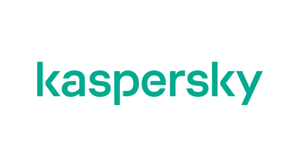 561663 kaspersky new logo